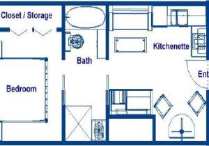 300 Sq Ft Home Plans 300 Sq Feet Studio Apartments 300 Sq Ft Floor Plans 300