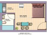 300 Sq Ft Home Plans 300 Sq Ft House Plans India Home Design and Style
