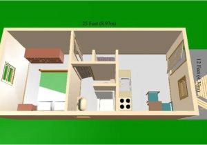 300 Sq Ft Home Plans 300 Square Foot House Plans Google Search Tulum House