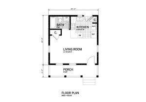 300 Sq Ft Home Plans 63 Fresh Gallery Of 300 Sq Ft House Plans House Floor