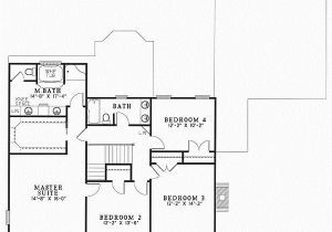 300 Sq Ft Home Plans Country Style House Plans Plan 12 300