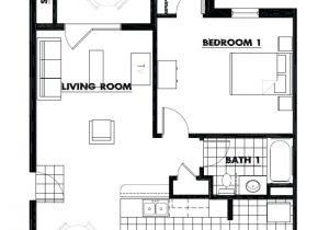 300 Sq Ft Home Plans Lovely 4 Bedroom House Plans 300 Square Feet House Plan