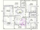 300 Square Meter House Plan 100 Square Meter House Plan Luxury 300 Sq Ft House Plans