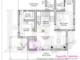 300 Square Meter House Plan 300 Square Meter House Plan