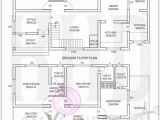 300 Square Meter House Plan Best June 2013 Kerala Home Design and Floor Plans 300