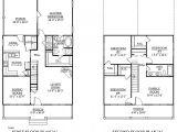 300 Square Meter House Plan Draw Floor Plans