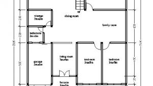 300 Square Meter House Plan Home Blueprint 300 Square Meters Bedroom Furniture Ideas