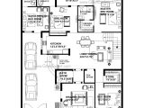 300 Square Meter House Plan House Plans for 300 Square Meter