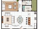 300 Square Meter House Plan Spain Holidays Villas Floor Plan with 3 Bedrooms and 150