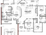 3000 Sq Ft Craftsman House Plans One Story House Plans Under 3000 Sq Ft
