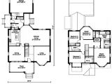 3000 Sq Ft Home Plan 2400 3000 Sq Ft norfolk Redevelopment and Housing
