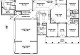 3000 Sq Ft Home Plan Elegant Floor Plans for 3000 Sq Ft Homes New Home Plans