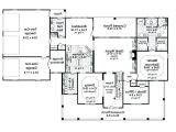 3000 Sq Ft House Plans 1 Story India 3000 Sq Ft House Plans andreacortez Info