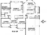 3000 Sq Ft House Plans 1 Story India 3000 Sq Ft House Plans India 3500 Floor First 280