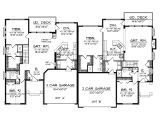 3000 Sq Ft House Plans 1 Story India 3000 Square Foot House Plans 2 Story