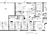 3000 Sq Ft House Plans 1 Story India 3000 Square Foot House Plans Homes Floor Plans