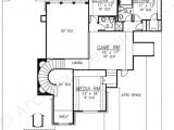 3000 Sq Ft House Plans 1 Story India Beautiful Image One Story House Plans Over 3000 Sq Ft