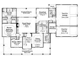 3000 Sq Ft House Plans 1 Story India Floor Plans for 3000 Sq Ft Homes Lovely 3000 Square Feet
