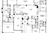3000 Sq Ft House Plans 1 Story Two Story House Plans 3000 Sq Ft Home Deco Plans