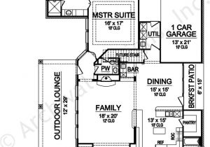3000 Sq Ft House Plans with Photos 3000 Sq Ft House Plans with Photos 2018 House Plans and