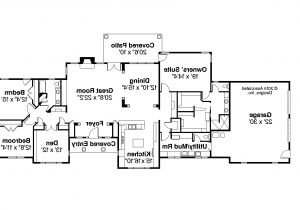 3000 Sq Ft House Plans with Photos 3000 Sq Ft House Plans with Photos Lovely House Plans 1200