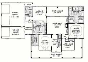 3000 Sq Ft House Plans with Photos 3000 Sq Ft House Plans with Photos