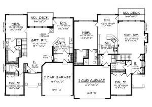 3000 Sq Ft House Plans with Photos 3000 Square Foot House Plans 2 Story
