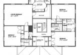 3000 Sq Ft House Plans with Photos Classical Style House Plan 4 Beds 3 50 Baths 3000 Sq Ft