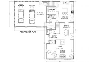 3000 Square Feet Home Plans 3000 Sq Ft House Plans 2018 House Plans and Home Design