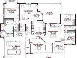 3000 Square Feet Home Plans 3000 Square Foot House Plans Mauritiusmuseums Com