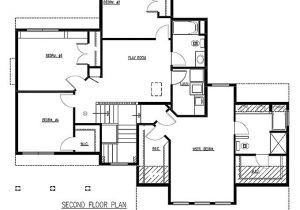 3000 Square Feet Home Plans Elegant Floor Plans for 3000 Sq Ft Homes New Home Plans