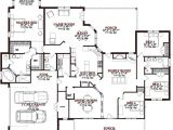 3000 Square Foot Home Plans 3000 Square Foot House Plans Mauritiusmuseums Com