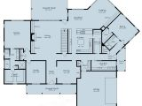 3000 Square Foot Home Plans Just Over 3000 Square Feet House Plans Pinterest