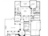 30000 Square Foot House Plans 30 000 Square Foot House Plans 28 Images 100 000