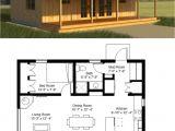 30000 Square Foot House Plans 30 000 Square Foot House Plans House Design Plans