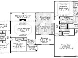 30000 Square Foot House Plans 3000 Sq Ft House 3000 Sq Ft Ranch House Plans 30000