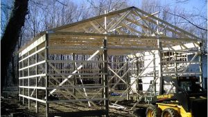 30×30 Pole Barn House Plans Free 30×30 House Plans Joy Studio Design Gallery Best