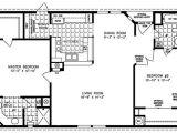 30×50 Metal Building House Plans 253 Best Barndominium Plans Images On Pinterest Pole