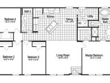 30×50 Metal Building House Plans 30×50 Floor Plans Copyright 2014 Palm Harbor Homes All