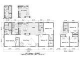 30×50 Metal Building House Plans 30×50 Mobile Home Plans Joy Studio Design Gallery Best