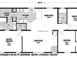 30×50 Metal Building House Plans 42 Best House Plans Images On Pinterest Ranch House