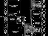 30×60 House Floor Plans 30×60 4 Bedroom House Plan Joy Studio Design Gallery