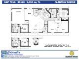 30×60 House Floor Plans 30×60 Floorplans Joy Studio Design Gallery Best Design