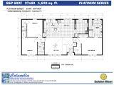 30×60 House Floor Plans 30×60 House Floor Plans 28 Images 30×60 House Floor