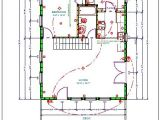 32 X Home Plans 24 32 Construction Garage Plan X House Plans Home Designs