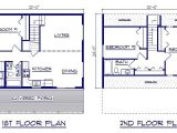 32 X Home Plans 24 X 32 Floor Plans Home Deco Plans