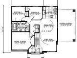 32 X Home Plans 32×32 Cabin Plans Joy Studio Design Gallery Best Design