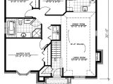 32×32 House Plans 32×32 Cabin Plans Joy Studio Design Gallery Best Design