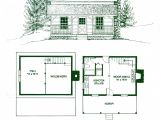 32×32 House Plans 32×32 House Plans or Small Cabin Floor Plans Fresh Floor