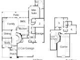 32×32 House Plans astonishing 32×32 House Plans Ideas Best Inspiration